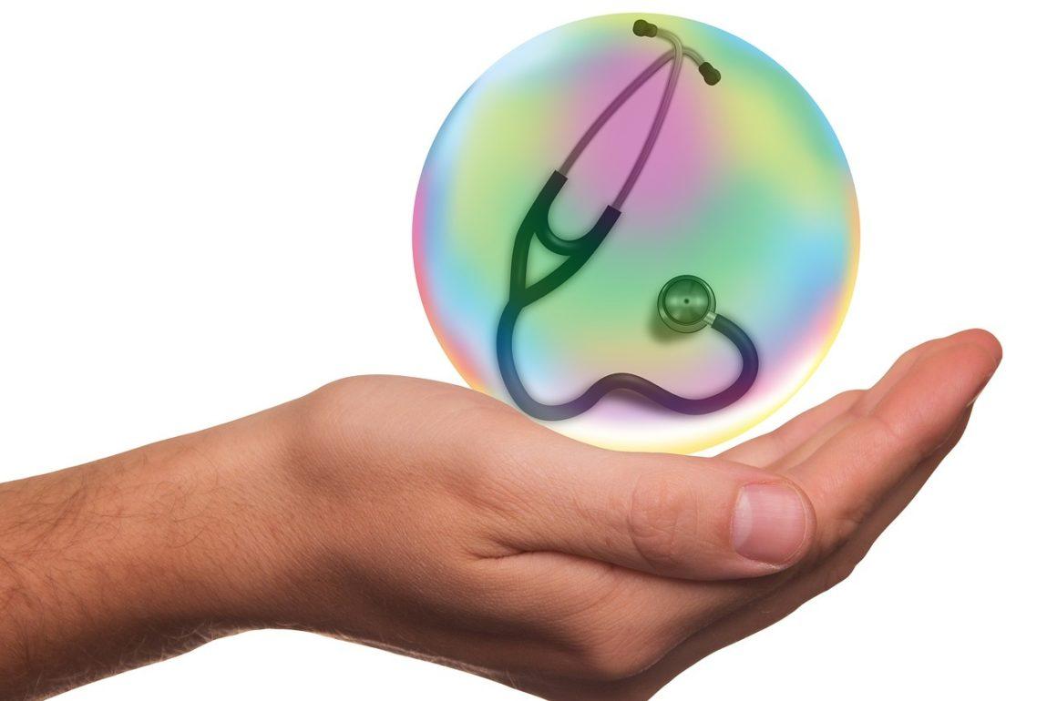 Planujesz zajść w ciążę? Czy wiesz co zrobić, aby za wizyty u ginekologa płacić mniej?