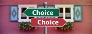 Wybór kliniki