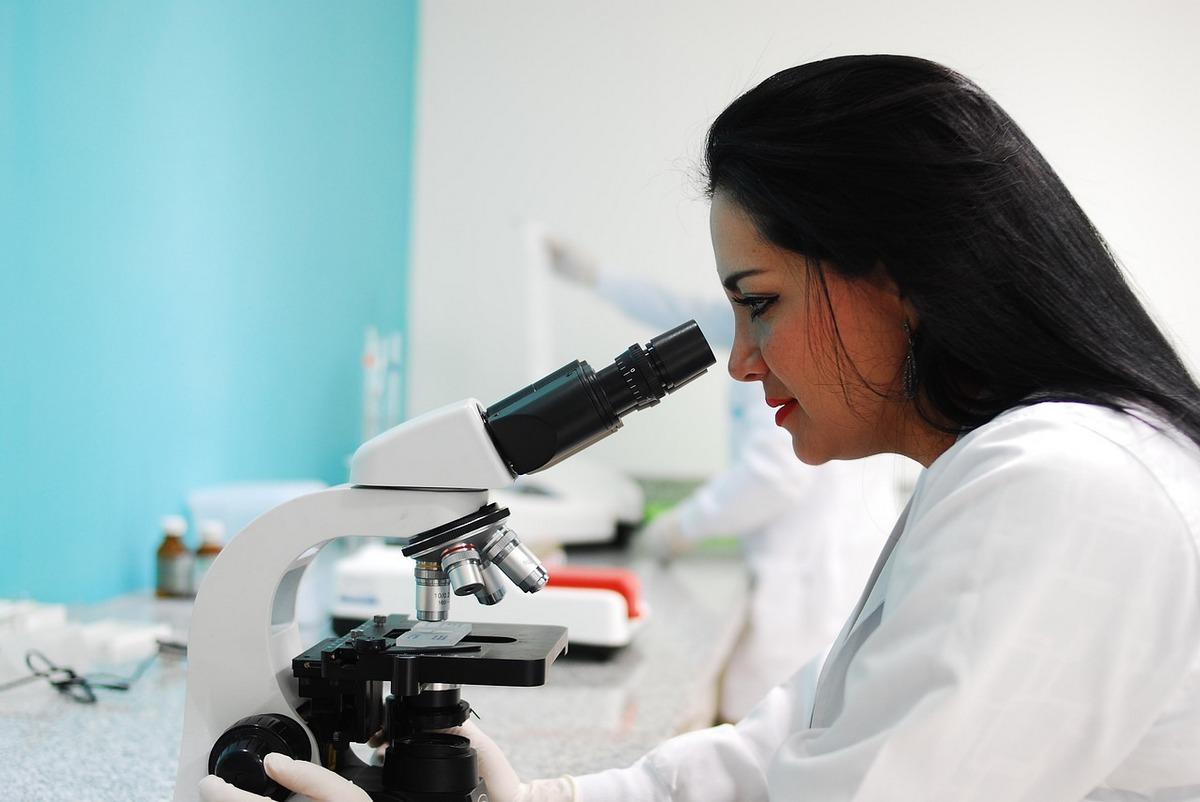 Badanie nasienia metodą MSOME czyli jak zwiększyć szanse powodzenia in vitro