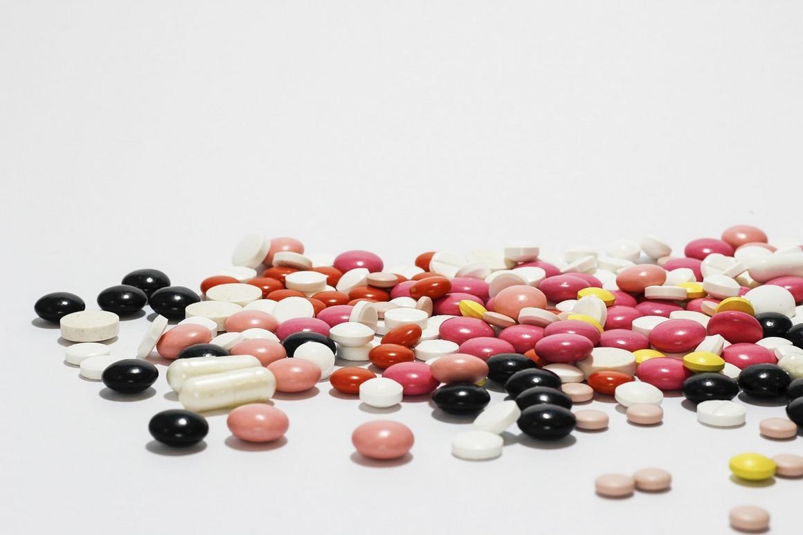 Wpływ leków na jakość nasienia